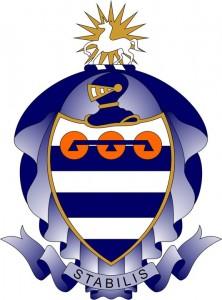 grey college - grey kollege emblem logo